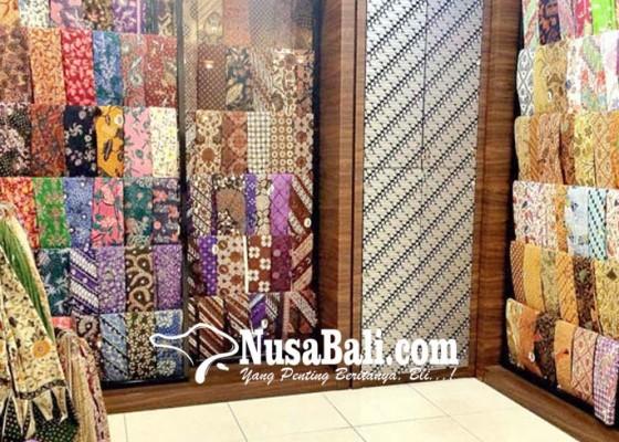 Nusabali.com - harga-batik-dinilai-mahal