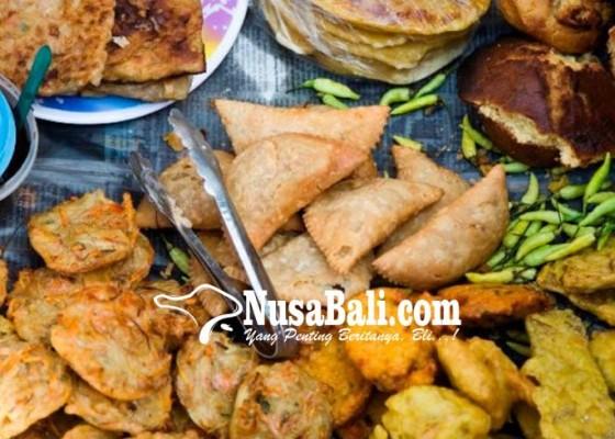 Nusabali.com - kesehatan-jauhi-yang-manis-dan-gorengan