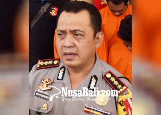 Nusabali.com - diskotik-diimbau-tutup-lebih-awal
