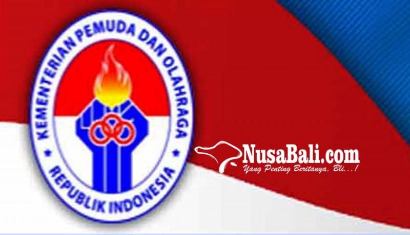 www.nusabali.com-harus-akomodir-aspirasi-jadi-asn