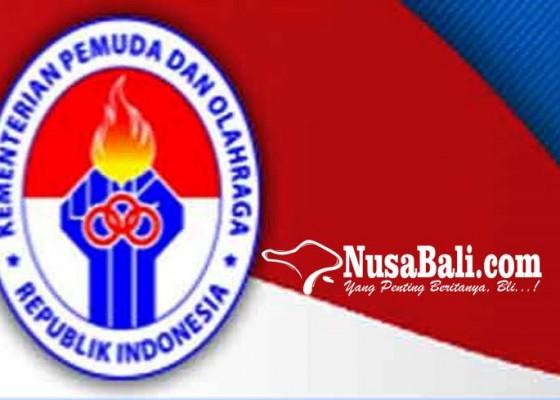 Nusabali.com - harus-akomodir-aspirasi-jadi-asn