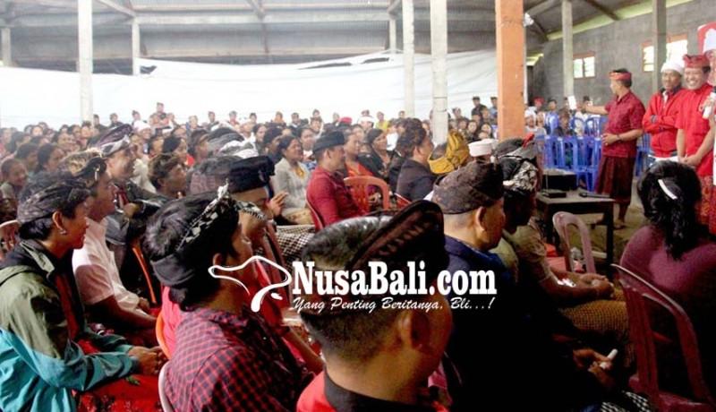 www.nusabali.com-koster-siapkan-solusi-penuhi-kebutuhan-air-bersih-di-kintamani