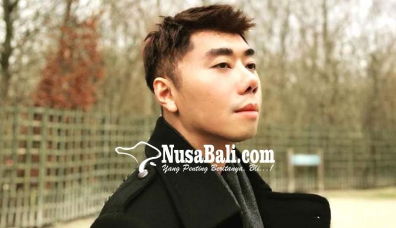 www.nusabali.com-roy-kiyoshi-dikejar-kejar-kuntilanak