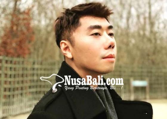 Nusabali.com - roy-kiyoshi-dikejar-kejar-kuntilanak