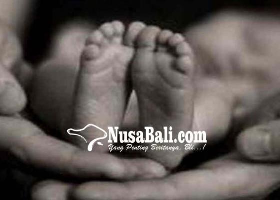 Nusabali.com - pasien-odgj-lahirkan-bayi-laki-laki