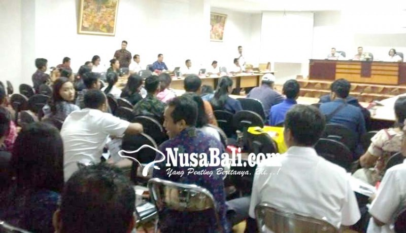 www.nusabali.com-wajib-pajak-bisa-manfaatkan-layanan-e-samsat
