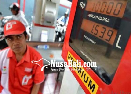 Nusabali.com - 2000-spbu-di-jawa-dan-bali-akan-jual-premium-lagi