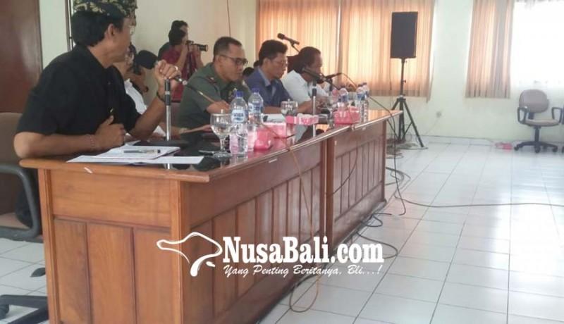 www.nusabali.com-sipil-juga-ikut-perkuat-pertahanan-nasional