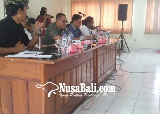 Nusabali.com - sipil-juga-ikut-perkuat-pertahanan-nasional
