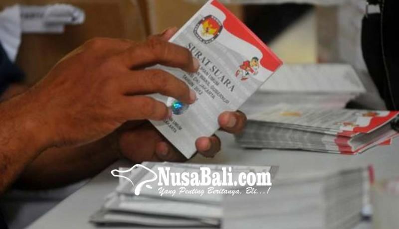 www.nusabali.com-gianyar-dahului-pelipatan-surat-suara