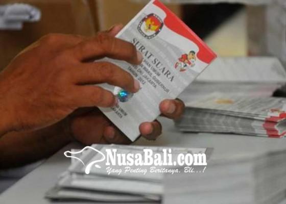 Nusabali.com - gianyar-dahului-pelipatan-surat-suara