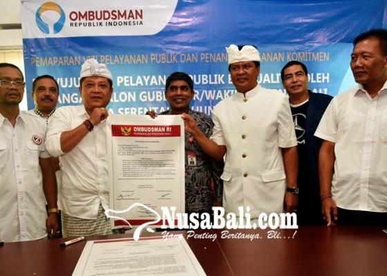 Nusabali.com - rai-mantra-beberkan-prestasi-selaku-walikota