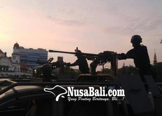 Nusabali.com - pasukan-super-elite-tni-dilibatkan-dalam-aksi-mengganyang-terorisme