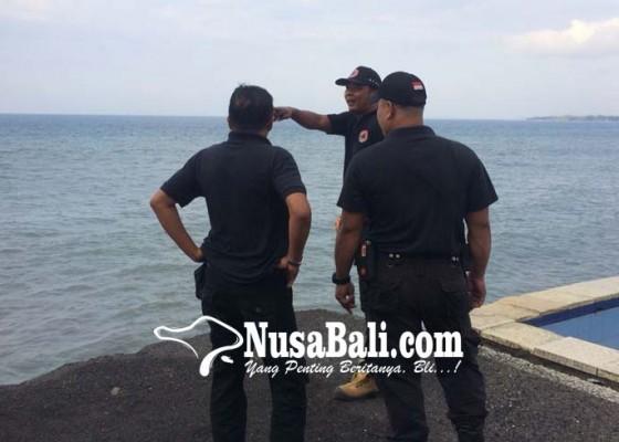 Nusabali.com - gempa-berkekuatan-51-sr-guncang-klungkung