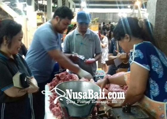 Nusabali.com - harga-daging-babi-merangkak