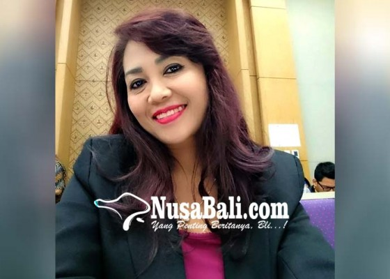 Nusabali.com - koni-gelar-rapat-anggota