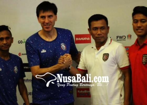 Nusabali.com - ayo-bangkit-untuk-menang