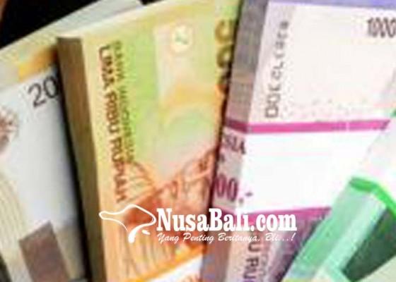 Nusabali.com - irt-curi-uang-di-dagang-babi-guling