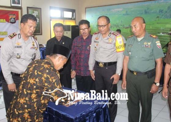 Nusabali.com - gianyar-tolak-aksi-kekerasan-intoleransi-dan-terorisme