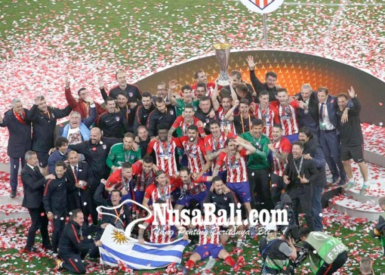 Nusabali.com - juara-liga-europa-atletico-tegaskan-dominasi-spanyol