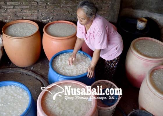 Nusabali.com - buah-kolang-kaling