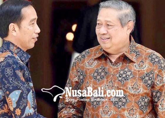 Nusabali.com - pdip-kami-tak-pernah-mengkambinghitamkan