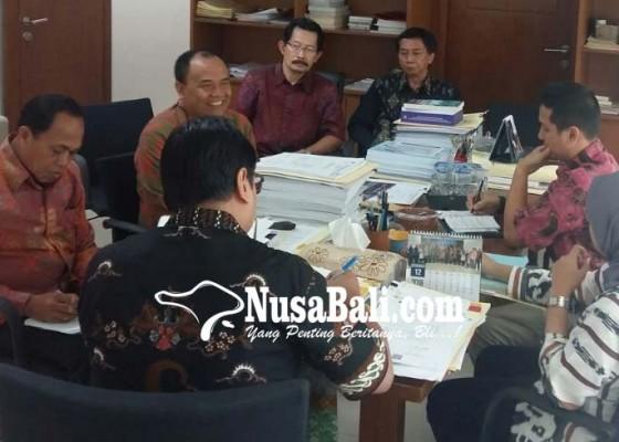 Nusabali.com - pemkab-bangli-ajukan-tiga-ruas-jalan-nasional-ke-pusat