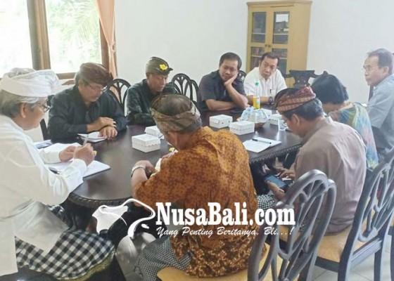 Nusabali.com - mudp-gerakkan-pengamanan-semua-pura-kahyangan