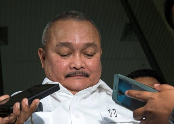 Nusabali.com - palembang-siapkan-120-hektare-untuk-sirkuit-motogp