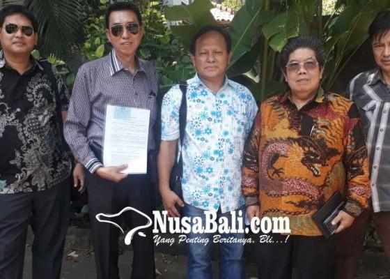 Nusabali.com - maspion-grup-polisikan-istri-pejabat