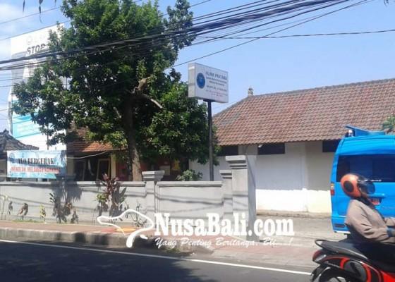 Nusabali.com - kantor-bnnk-gianyar-dianggarkan-rp-195-m