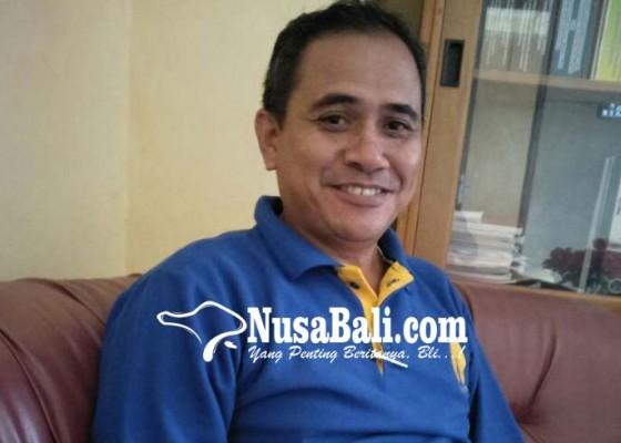 Nusabali.com - lima-bulan-kaling-belum-gajian