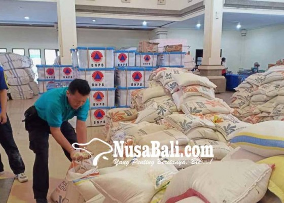 Nusabali.com - beras-kutuan-mie-kedaluwarsa