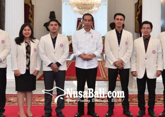 Nusabali.com - jokowi-janji-akan-hadiri-mahasabha