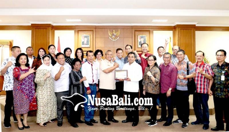 www.nusabali.com-dprd-dki-jakarta-berkunjung-ke-dprd-badung