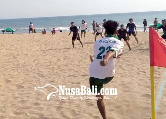 Nusabali.com - beach-soccer-diharapkan-bisa-berkembang-di-badung