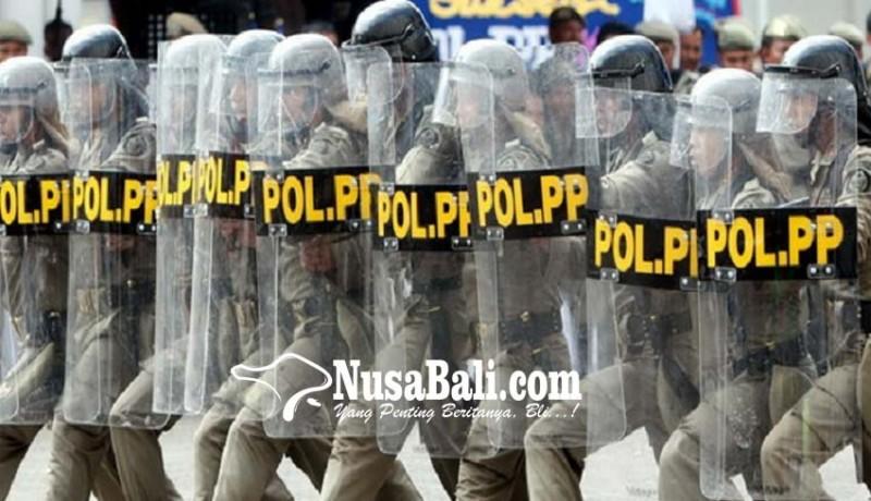 www.nusabali.com-satpol-pp-badung-berharap-ada-rumah-singgah