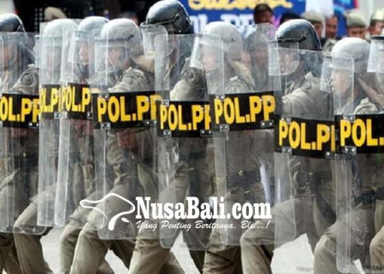 Nusabali.com - satpol-pp-badung-berharap-ada-rumah-singgah