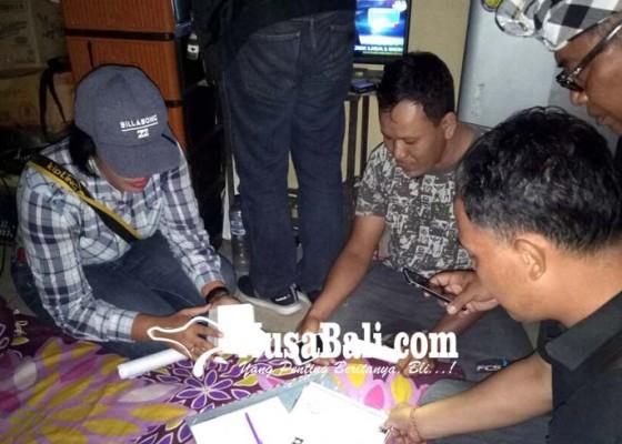 Nusabali.com - cegah-teror-146-duktang-diperiksa