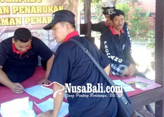 Nusabali.com - antisipasi-terorisme-duktang-dirazia-di-penarukan