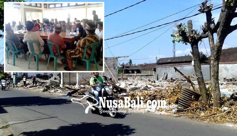 www.nusabali.com-status-lahan-pasar-dipertanyakan