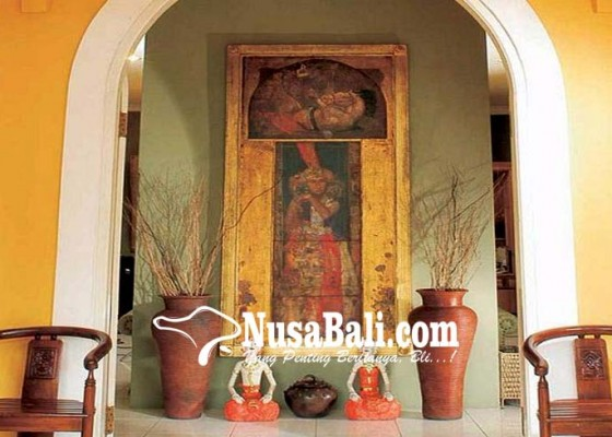 Nusabali.com - feng-shui-gentong-dalam-rumah