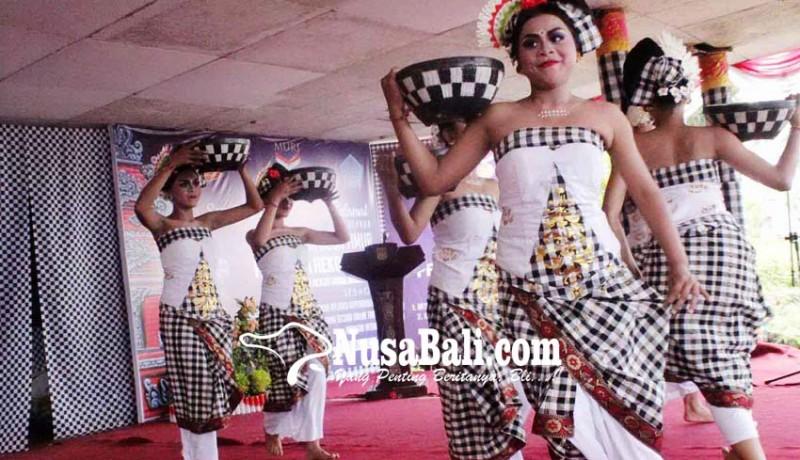 www.nusabali.com-keindahan-bali-dari-duda-timur