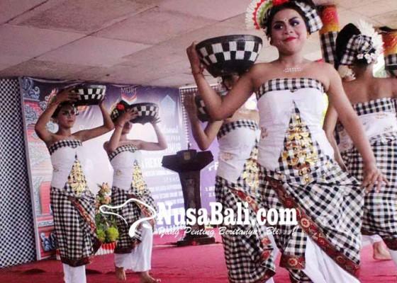 Nusabali.com - keindahan-bali-dari-duda-timur