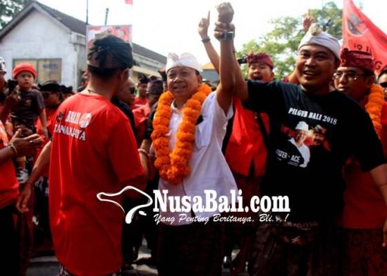 Nusabali.com - kbs-ace-bombardir-kota-denpasar