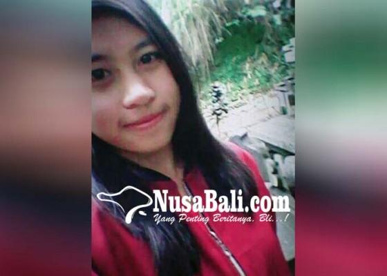 Nusabali.com - ibu-dan-anaknya-tewas-ditabrak-truk
