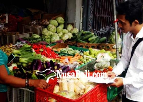 Nusabali.com - jelang-galungan-dan-idul-fitri-harga-lombok-naik