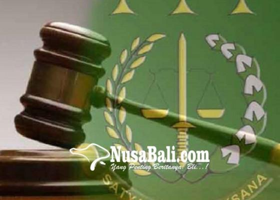 Nusabali.com - kejari-bidik-dugaan-pungutan-prona
