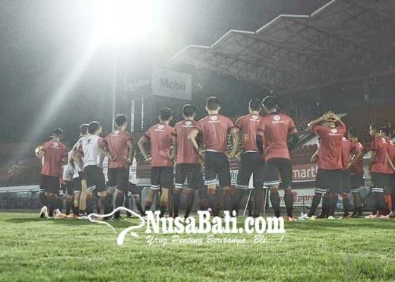Nusabali.com - bali-united-tanpa-spaso-dan-irfan
