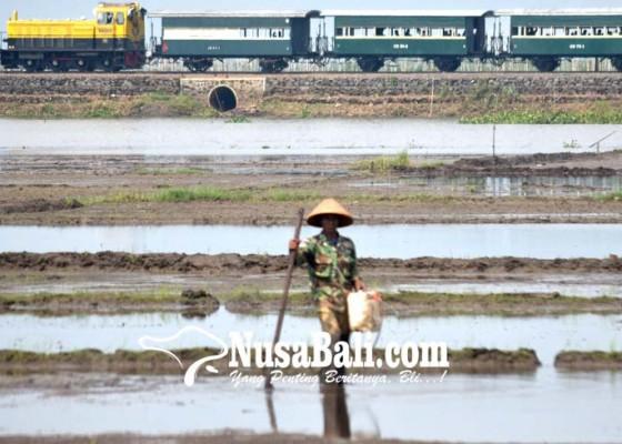 Nusabali.com - wisata-kereta-kuno